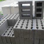 Буд Блок Продаж Газоблоків АЕРОК в Івано-Франківській області